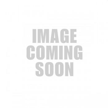 Manchester City Dětské Fotbalové Dresy Komplet 2018-19 Kun Aguero 10 Domáci Dres