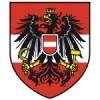 Rakousko Dětské