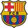 Barcelona Dámský Dres