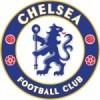 Chelsea 2018