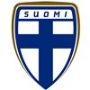 Finsko Dres