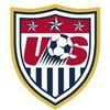 USA Dres
