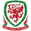 Wales Dres