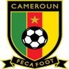 Kamerun Dres 2018
