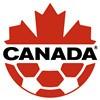 Kanada Dres 2018