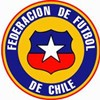Chile Dres 2018