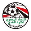 Egypt Dres 2018