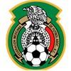 Mexiko Dámský Dres