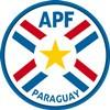 Paraguay Dres