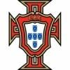 Portugalsko Dámský Dres