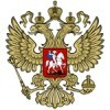 Rusko Dámský Dres